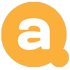 Animator.sk Logo